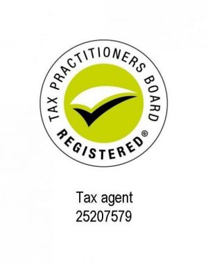 CQ Bookkeeping amp BAS Services - Adelaide Accountant