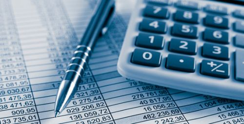 Essential Bookkeeping BAS amp Administration Services - Adelaide Accountant