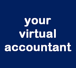 Paula McCormack Accounting amp Bookkeeping Services - Adelaide Accountant