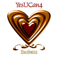 Yes U Can 4 Business Solutions - Adelaide Accountant