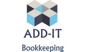 ADD-IT Bookkeeping - Adelaide Accountant