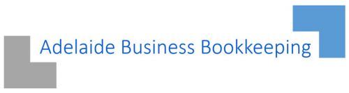 Adelaide Business Bookkeeping