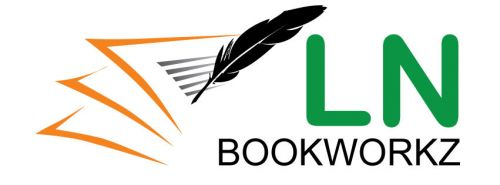LN Bookworkz - Adelaide Accountant