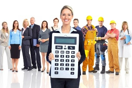 TNH Bookkeeping Specialists Bendigo - Adelaide Accountant