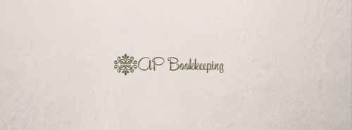 AP Bookkeeping - Adelaide Accountant