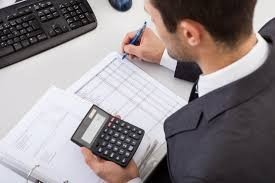 Account Care Bookkeeping Services - Adelaide Accountant