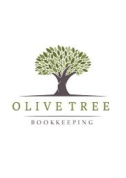 Olive Tree Bookkeeping - Adelaide Accountant