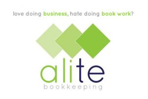 Alite Bookkeeping - Adelaide Accountant