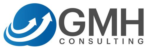 GMH Consulting Pty Ltd - Adelaide Accountant