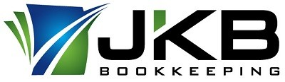 JKB Bookkeeping - Adelaide Accountant