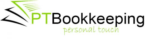 Personal Touch Bookkeeping and Business Services - Adelaide Accountant