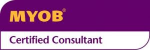 Reades Consulting - Adelaide Accountant