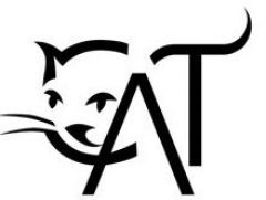 CATS Cathie Accounting  Taxation Services - Adelaide Accountant