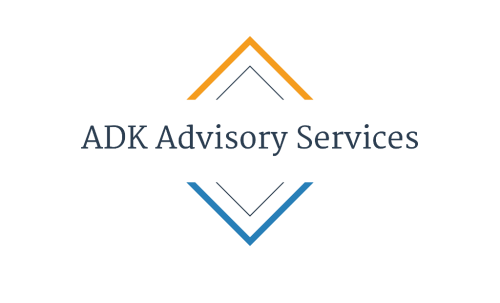 ADK Advisory Services