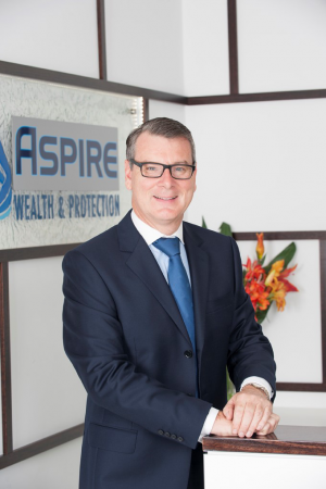 Aspire Wealth  Protection - Adelaide Accountant