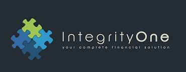 Integrity One Accounting & Business Advisory Services Pty Ltd