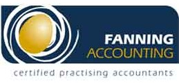 Fanning Accounting - Adelaide Accountant