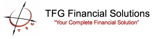 TFG Financial Solutions - Adelaide Accountant