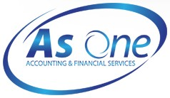 As One Accounting  Financial Services - Adelaide Accountant