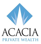 Acacia Private Wealth - Adelaide Accountant