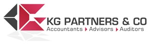 KG Partners  Co Pty Ltd - Adelaide Accountant