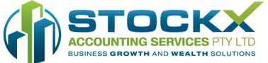 Stockx Accounting Services Pty Ltd - Adelaide Accountant