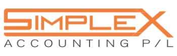 Simplex Accounting Pty Ltd - Adelaide Accountant