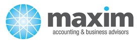 MaximAccounting  Business Advisors - Adelaide Accountant