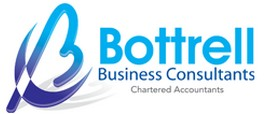 Bottrell Business Consultants - Adelaide Accountant