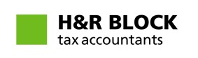 HR Block The Junction - Adelaide Accountant