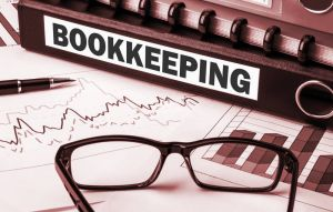 Mount Isa Bookkeeping Service - Adelaide Accountant