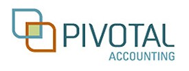 Pivotal Accounting - Adelaide Accountant