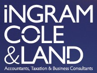 Ingram Cole and Land - Adelaide Accountant