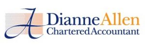Dianne Allen Chartered Accountant - Adelaide Accountant