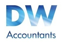 DW Accountants - Adelaide Accountant