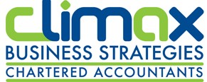 Climax Business Strategies Chartered Accountants - Adelaide Accountant