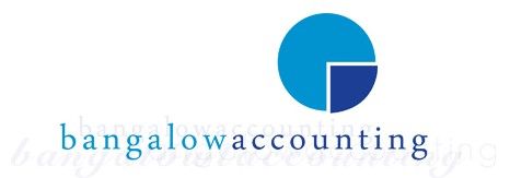 Bangalow Accounting - Adelaide Accountant