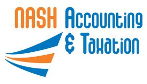 NASH Accounting  Taxation - Adelaide Accountant