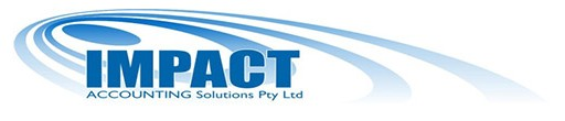 Impact Accounting Solutions - Adelaide Accountant