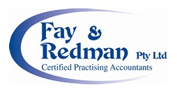 Fay  Redman Pty Ltd - Adelaide Accountant