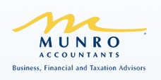 Munro Accountants CPA - Adelaide Accountant
