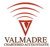 Valmadre Chartered Accountants - Adelaide Accountant