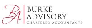 Burke Advisory Chartered Accountants - Adelaide Accountant