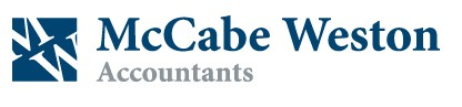 McCabe Weston Accountants - Adelaide Accountant