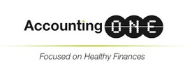 Accounting One - Adelaide Accountant