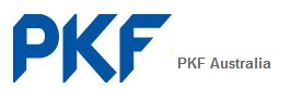 Pkf - Adelaide Accountant