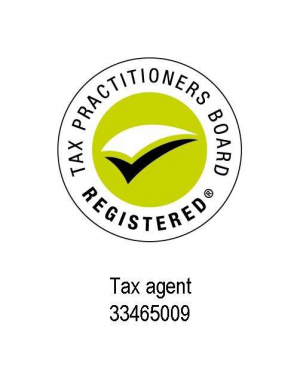 CQ Accounting Services - Adelaide Accountant