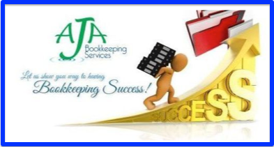 AJA Bookkeeping Services - Adelaide Accountant