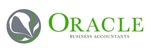 Oracle Business Accountants - Adelaide Accountant