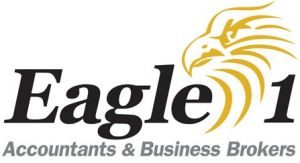 Eagle 1 Group Business Accountants - Adelaide Accountant